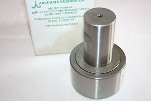 Accurate Bushing Co Smith F-350 Cam Follower Bearing  *  *