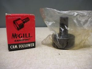 McGill MCF52 SB Cam Follower