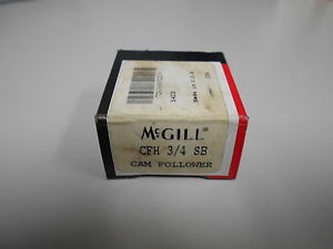 McGILL  CFE 1-1/8 SB CAMFOLLOWER