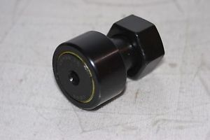 Consolidated CRHSB-22 CAM FOLLOWER BEARING