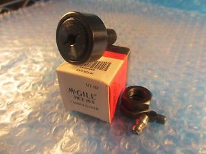 McGill MCF 30S, MCF30 S, CAMROL® Cam Follower Bearing