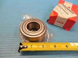 IN BOX IKO NART30UUR CAM FOLLOWER BEARING MADE IN JAPAN INDUSTRIAL MACHINERY