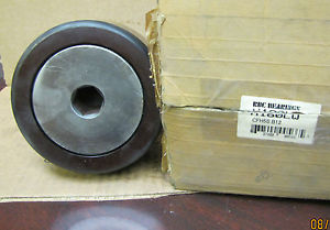 RBC Extra Large Cam Follower Bearing H 160 LW H160LW New