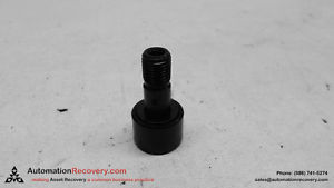 MCGILL CF 3/4 B CAM FOLLOWER BEARING,  #108879