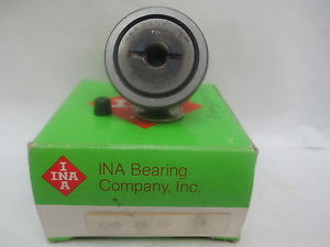 INA CAM FOLLOWER BEARING KRV 32 PP  KRV32PP