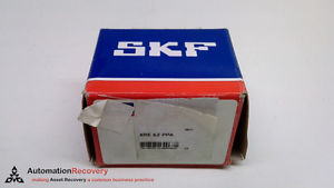 SKF KRE 62 PPA, CAM FOLLOWER, METRIC,  #222212