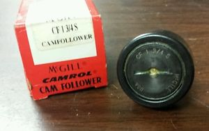 **  MCGILL  CF 1 3/4 S   Cam Follower    CF13/4S
