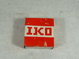 IKO CRY-40-VVU1 Cam Follower/Track Roller Bearing !  !