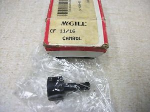 McGill CF-11/16 Cam Follower