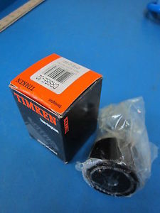 "Timken Bearings CRSB-32 2"" Cam Follower Roller Bearing NIB CF-2-SB"