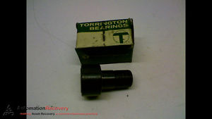 "TORRINGTON CRHSB-24 CAM FOLLOWER 1 1/2"", * #153961"