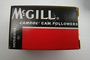 McGill Cam Follower CF 1 1/2 S