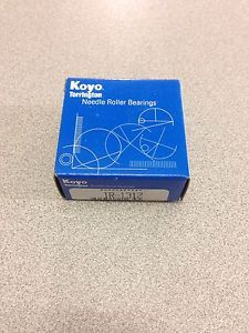 IN BOX KOYO INNER RACE IR-1312 CAM FOLLOWER  TORRINGTON IR1312