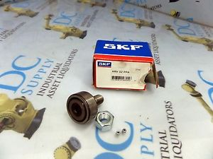 SKF KRV 32 PPA CAM FOLLOWER NIB