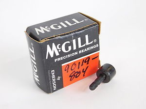 McGill 0.5″ Flat Cam Follower CF 1/2 SB –  Surplus!