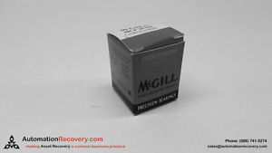 MCGILL MCF 30 SX CAMFOLLOWER 30MM OUTER DIAMETER,  #113626