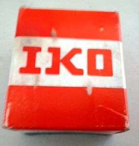 IKO BOX OF TWO CAM FOLLOWER ROLLER BEARING  –  – D156