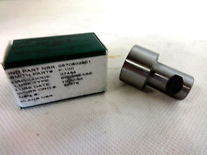 IN BOX ACCURATE SMITH F-100  CAM FOLLOWER BEARING