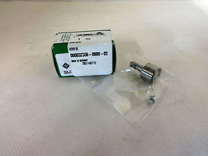 IN BOX INA KRV16 CAM FOLLOWER BEARING