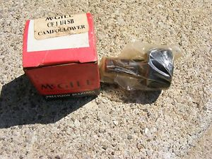 McGill CF 1 1/4 SB Cam Follower New in Box