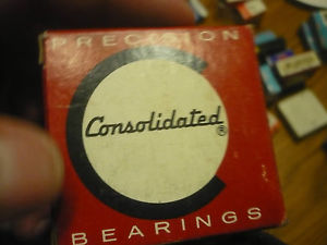 New Consolidated CF YCRS-20 Cam Follower  Bearing