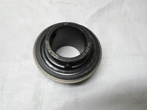 : ER23CL SEALMASTER Ball Bearing Insert