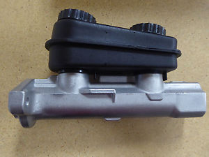 BRAND  131.63030 CONI-SEAL MASTER CYLINDER VARIOUS 1978-1995 DODGE PLYM.
