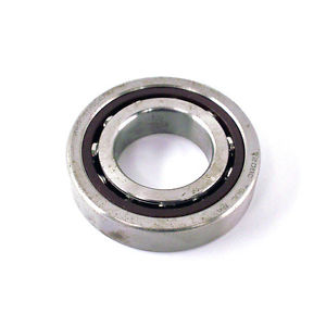 RHP Single Row Ball Bearing Model 7208C