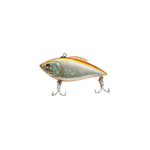 Lure bait 9CM 22G vibration bait Hard bait with Hooks RHP-90-20