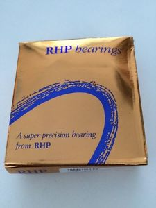 One rhp super precision bearing 7004CTDULP4 New Sealed