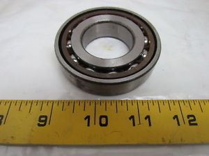 RHP 7207 Betnul Ball Bearing
