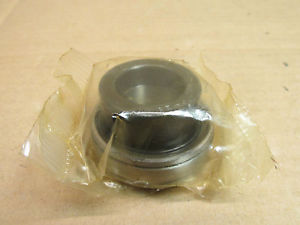 RHP 1225-25 ECG BEARING 122525ECG 122525 ECG 25mm Bore 25-25EC
