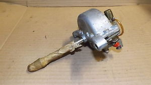 Dennis.Windscreen motor.Pneumatic.Trico. APM5RHP110-116-5MM.NIB.