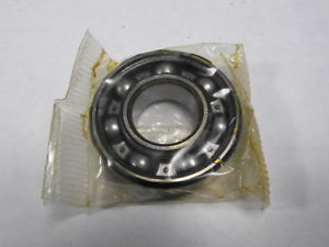 RHP P7724 Ball Bearing ! NWB !