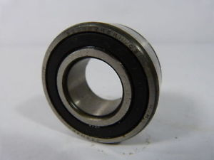 RHP 3205B2RSRNTC3 Ball Bearing !  !