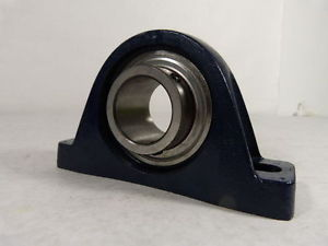 RHP 1055-2G Bearing With Housing Unit !  !
