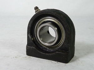 RHP 1025-25G/SNP3 Bearing with Pillow Block !  !