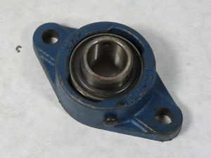 RHP 1025-25G/SFT3 Bearing with Pillow Block !  !