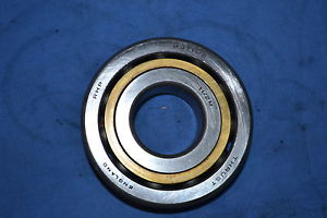 MJT1.1/2M RHP Angular Contact Ball Bearing Single Row