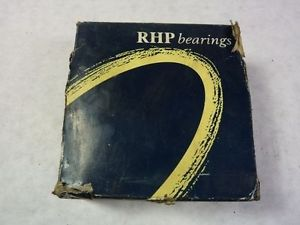 RHP 3308BTNC3 Double Row Angular Contact Bearing 40x90x36.5mm !  !