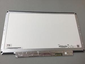 """13.3"""" 1366×768 LED Screen for DELL 0F9RHP LCD LAPTOP HB133WX1-201"""
