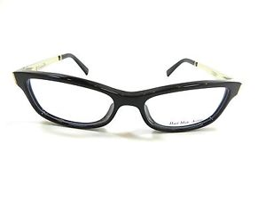 Christian Dior Eyeglasses CD 3251 RHP Optical New Authentic
