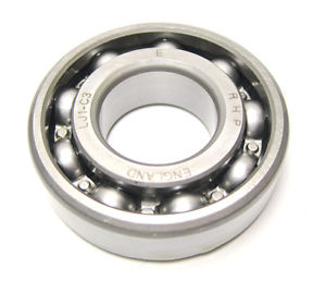 Wheel Bearing hub BSA LJ1-C3 89-3022 UK MADE RHP