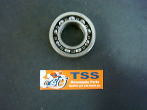 60-3556 TRIUMPH T120 T150 TRIDENT RHP 4TH GEAR SLEEVE BEARING NOS