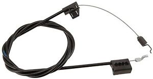 AYP 532407816 Drive Cable for Husqvarna Rotary XT722FE, PH65Y21RHP, XT625Y22RKP