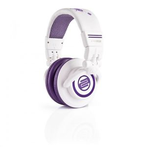 RELOOP RHP-10 PURPLE MILK CUFFIA