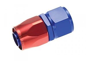 Red Horse Performance Redhorse Performance 1000081 Hose End
