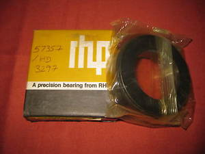 CLUTCH THRUST RELEASE BEARING – FITS: FORD A SERIES COMMERCIAL (1973-ON)
