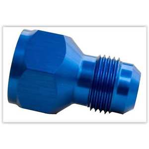 Red Horse Products 950-06-04-1 Female To Male Reducer -06 FEMALE TO -04 MALE AN/