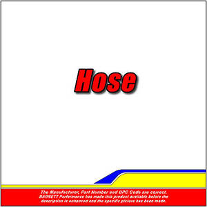 Red Horse Products 6180-16-2 Hose End -16 180 DEGREE FEMALE ALUMINUM HOSE